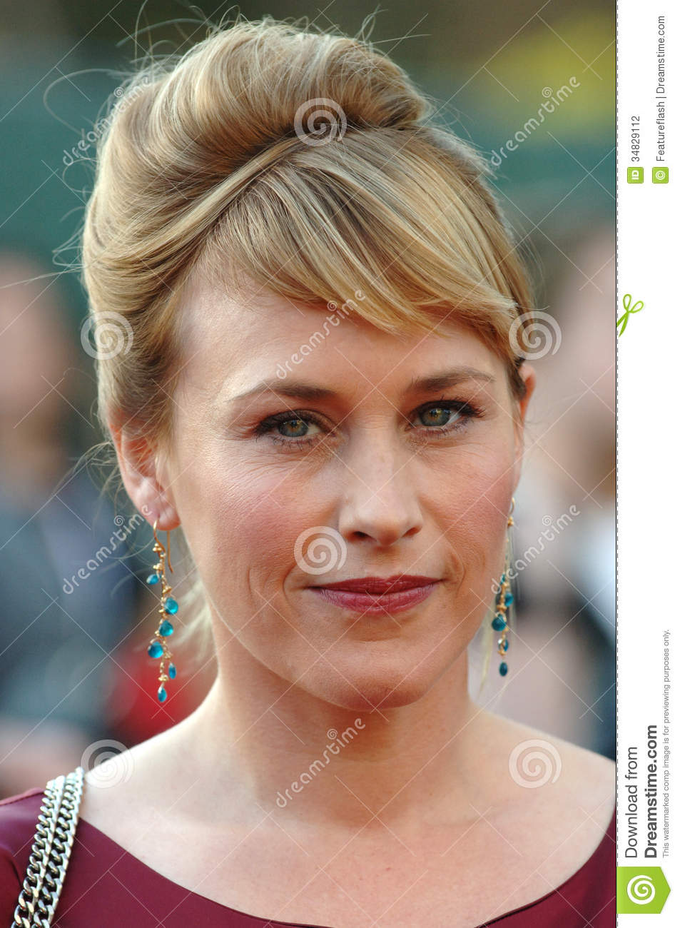 amp 187 hollywood actresses-#46