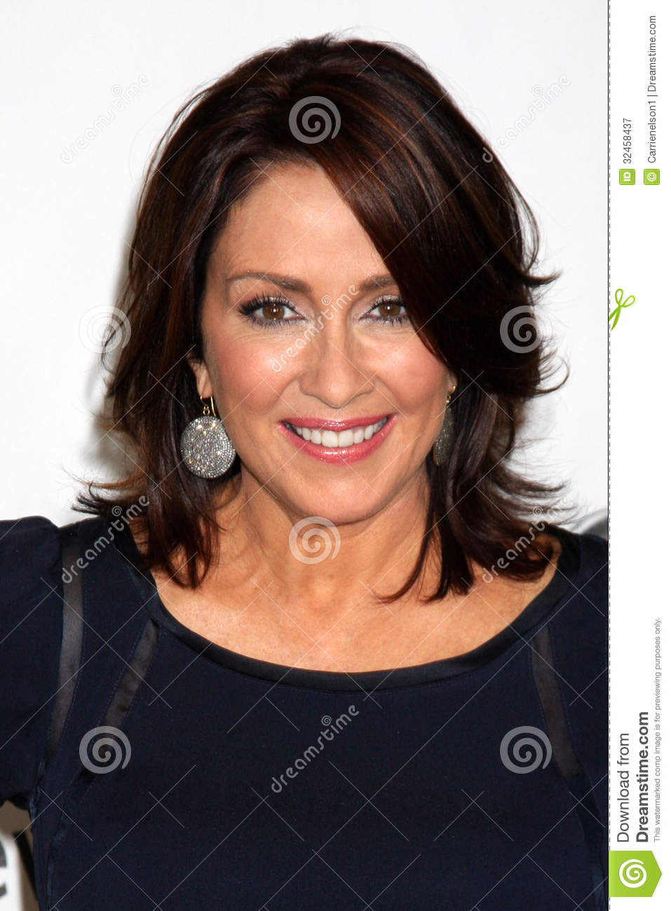 Patricia Heaton Editorial Photography Image Of 2010