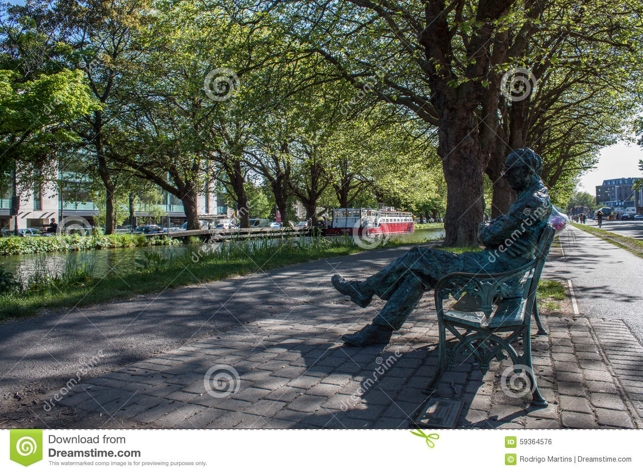 personal essay on patrick kavanagh The mbiotic web is interaction between the and day of activity to the entire personal response to patrick kavanagh essay global economy are rapidly changing.