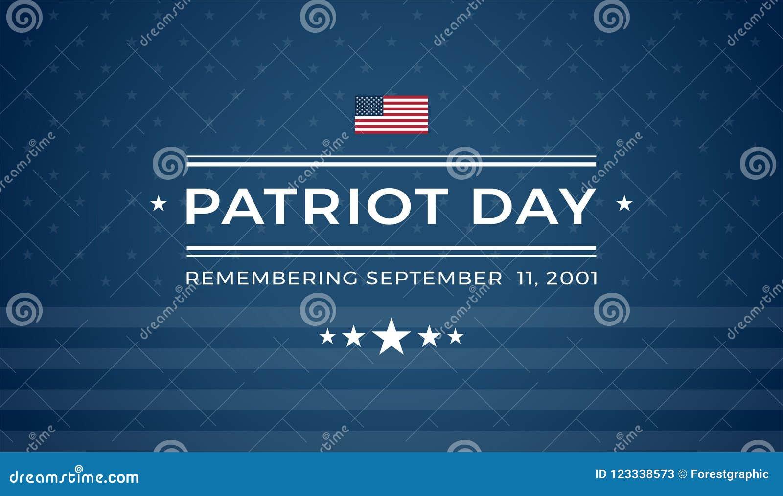 Remembering September 11, 2001 PDF Free Download
