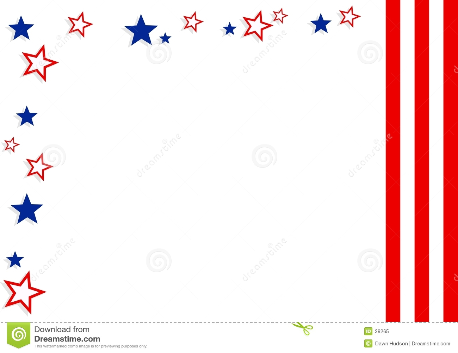 patriotic background stock illustration illustration of graphics