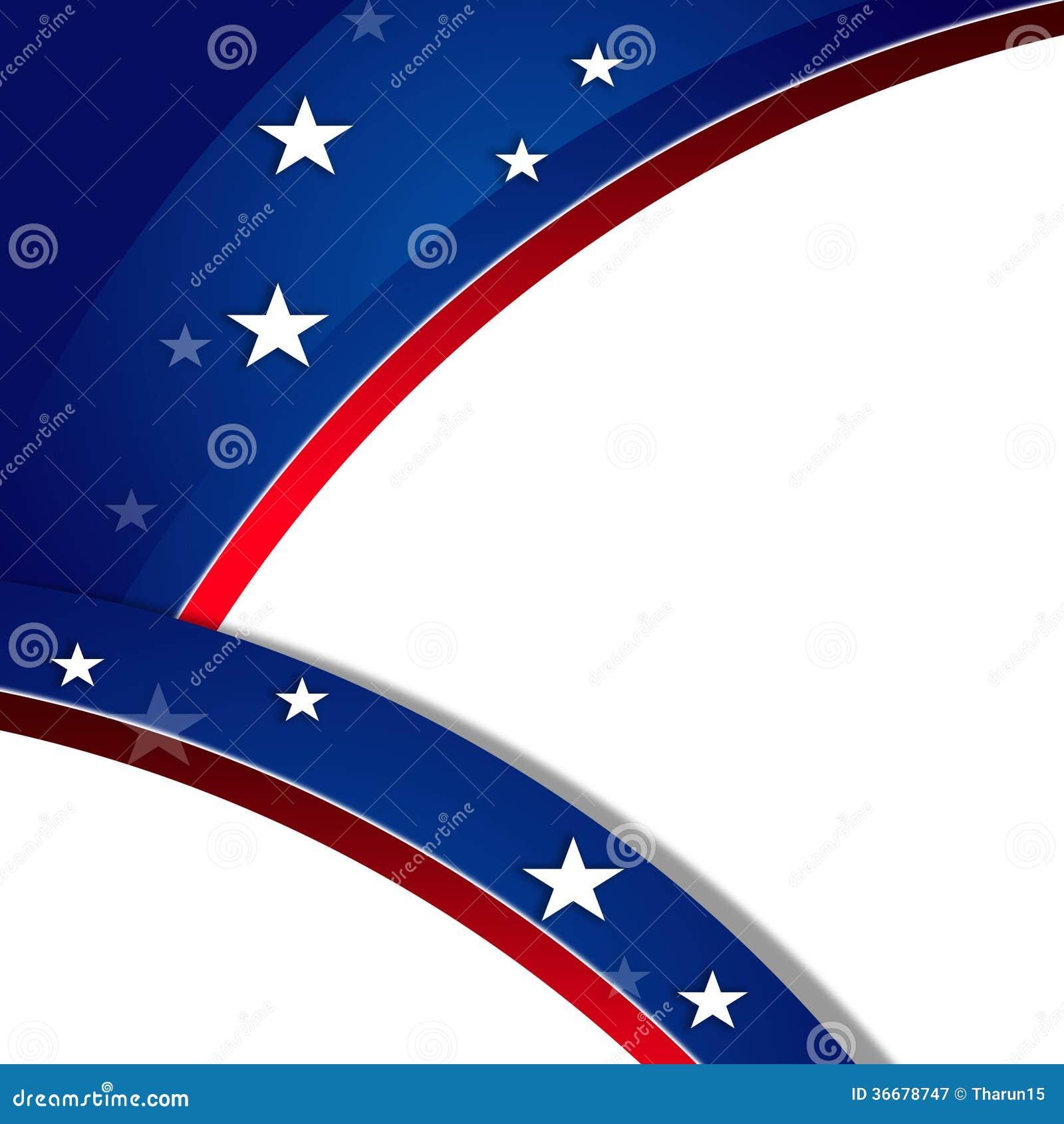 Patriotic Background Mlk Stock Image Image Of Background 36678747