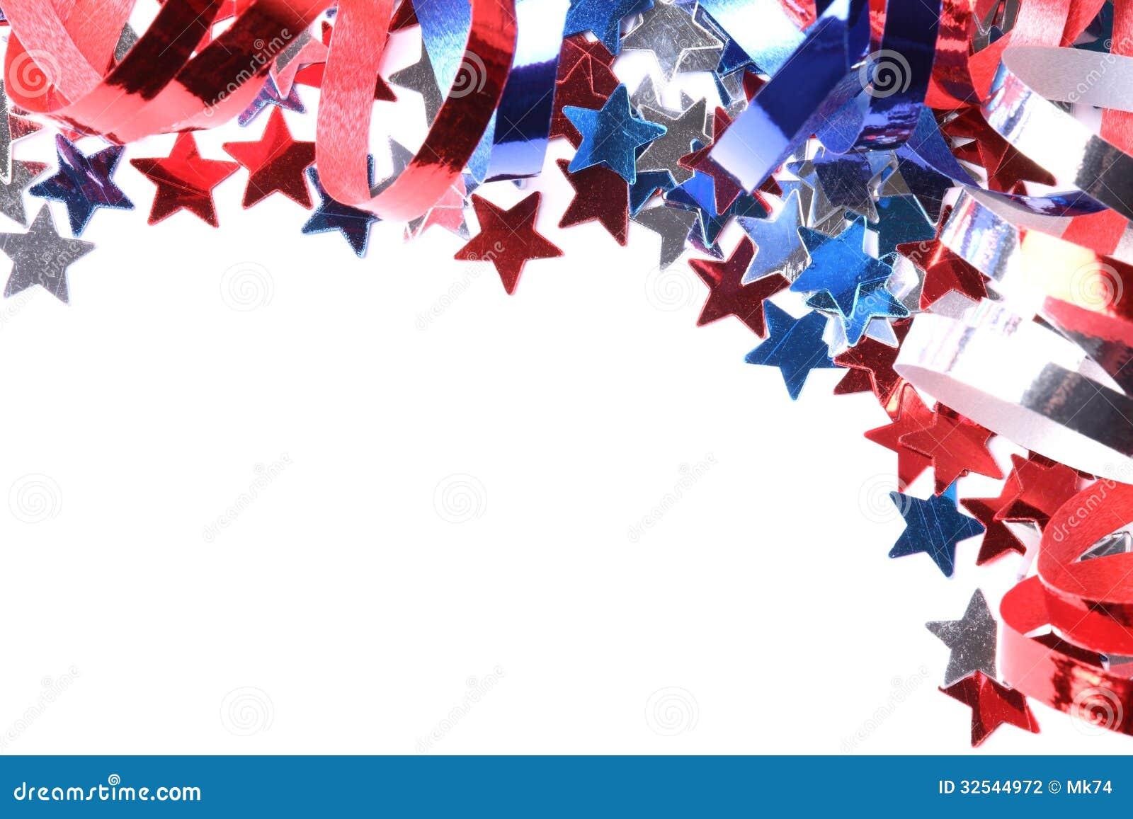 patriotic background stock photo image of space macro 32544972