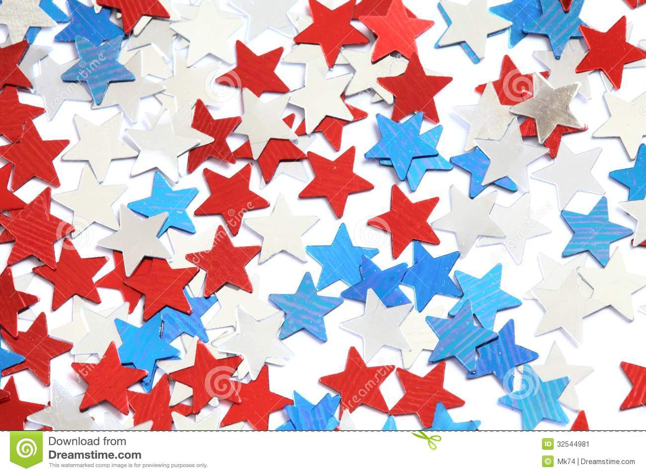 Patriotic background stock image. Image of full ... - photo#35