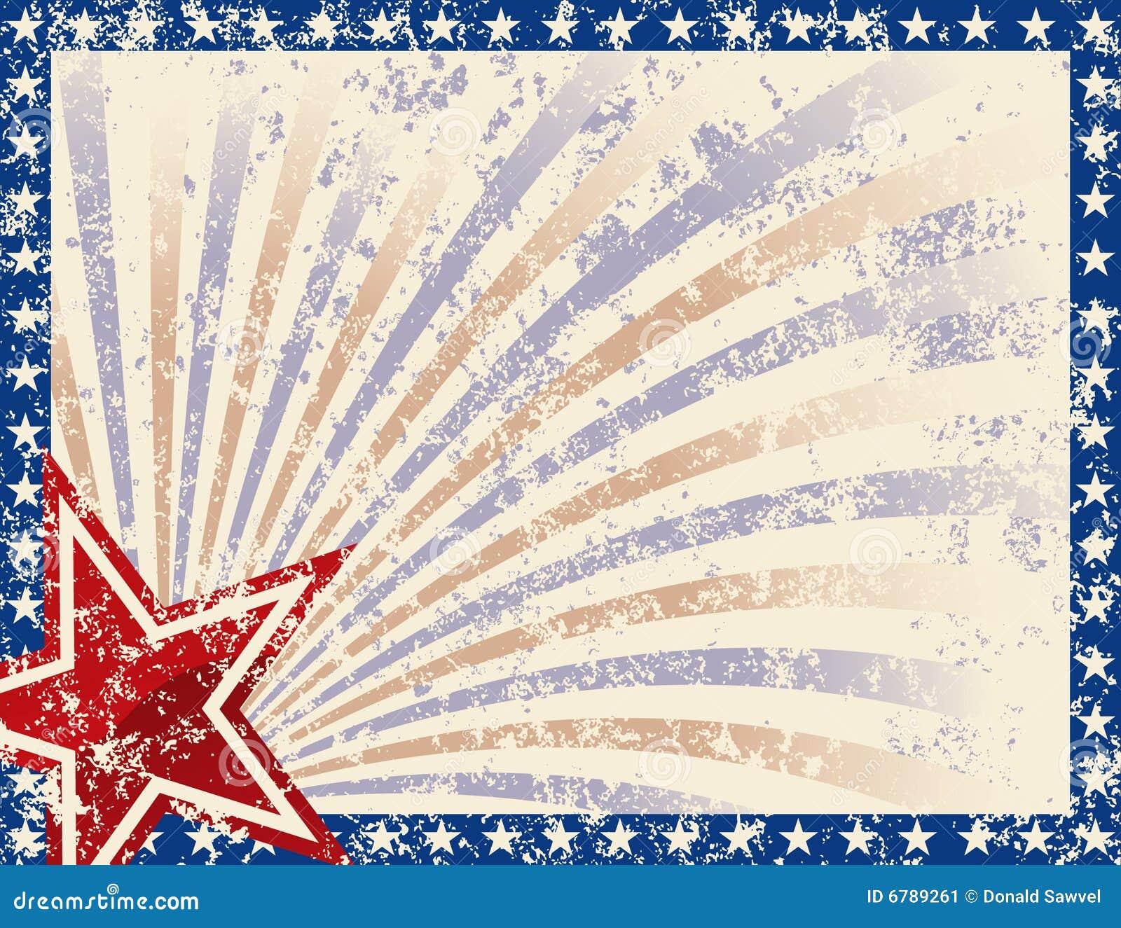 Patriotic Stock Illustrations – 115,687 Patriotic Stock ...