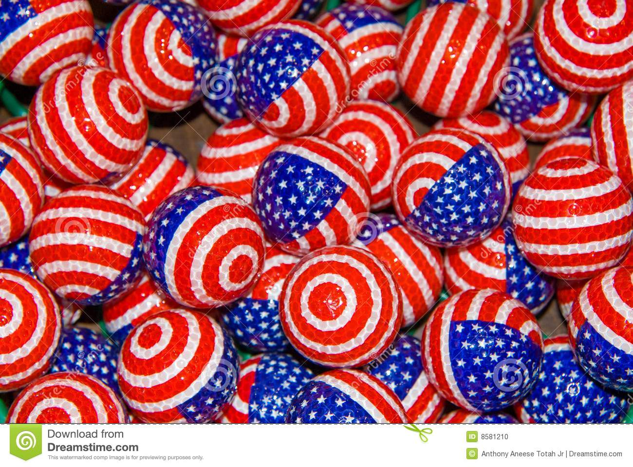 patriotic essay themes united states limited time offer buy it now dreamstime com