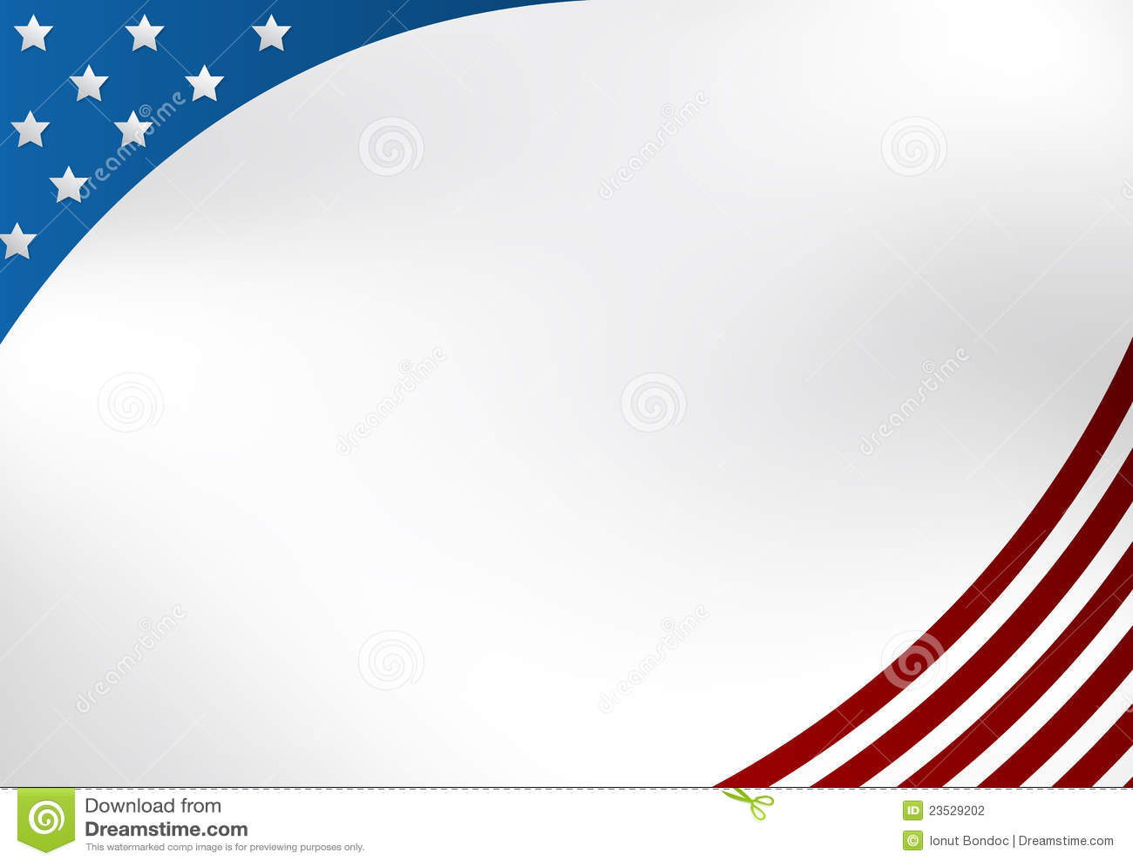 patriotic powerpoint templates