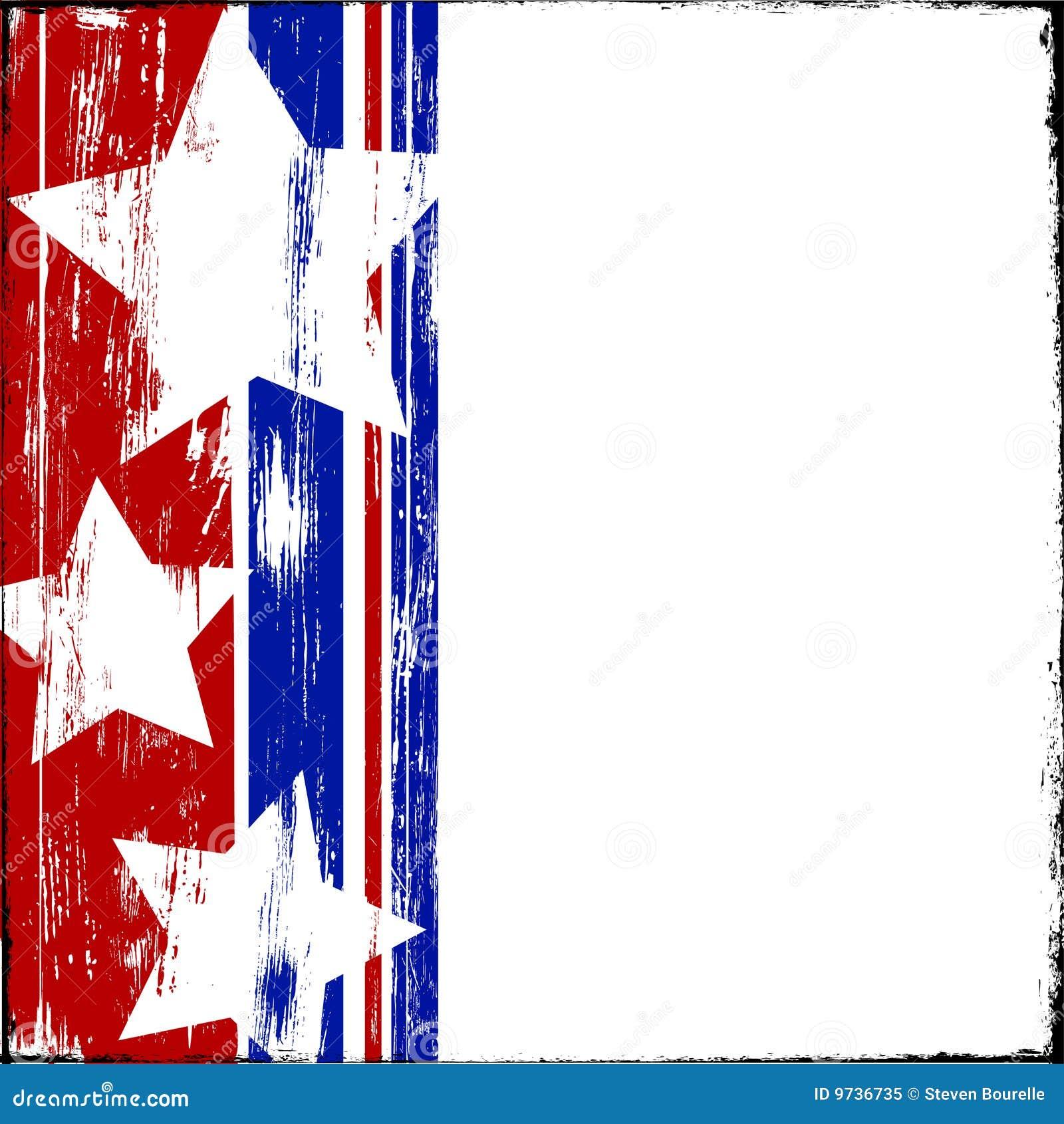 Patriotiskt trä