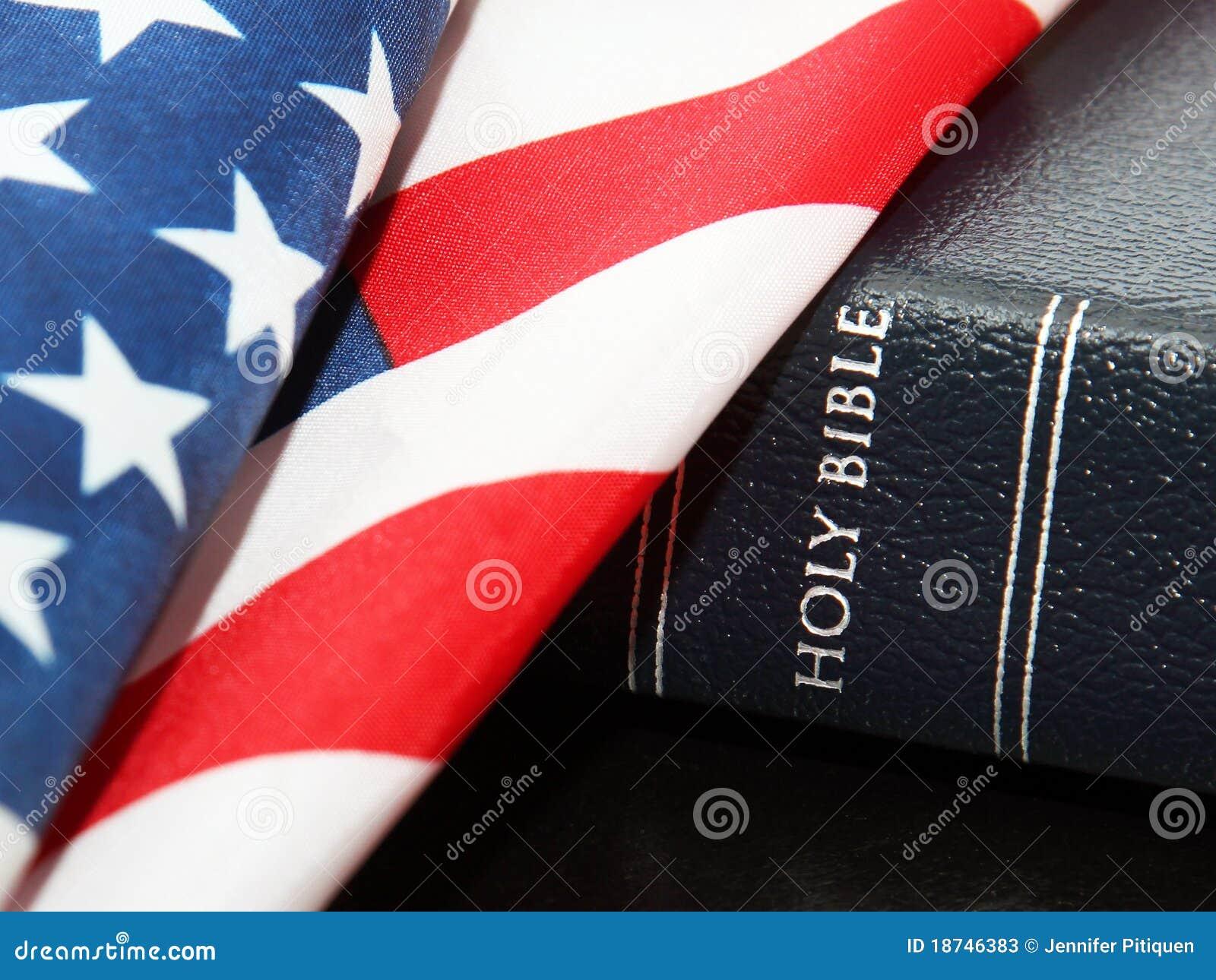 Patriotismo e fé