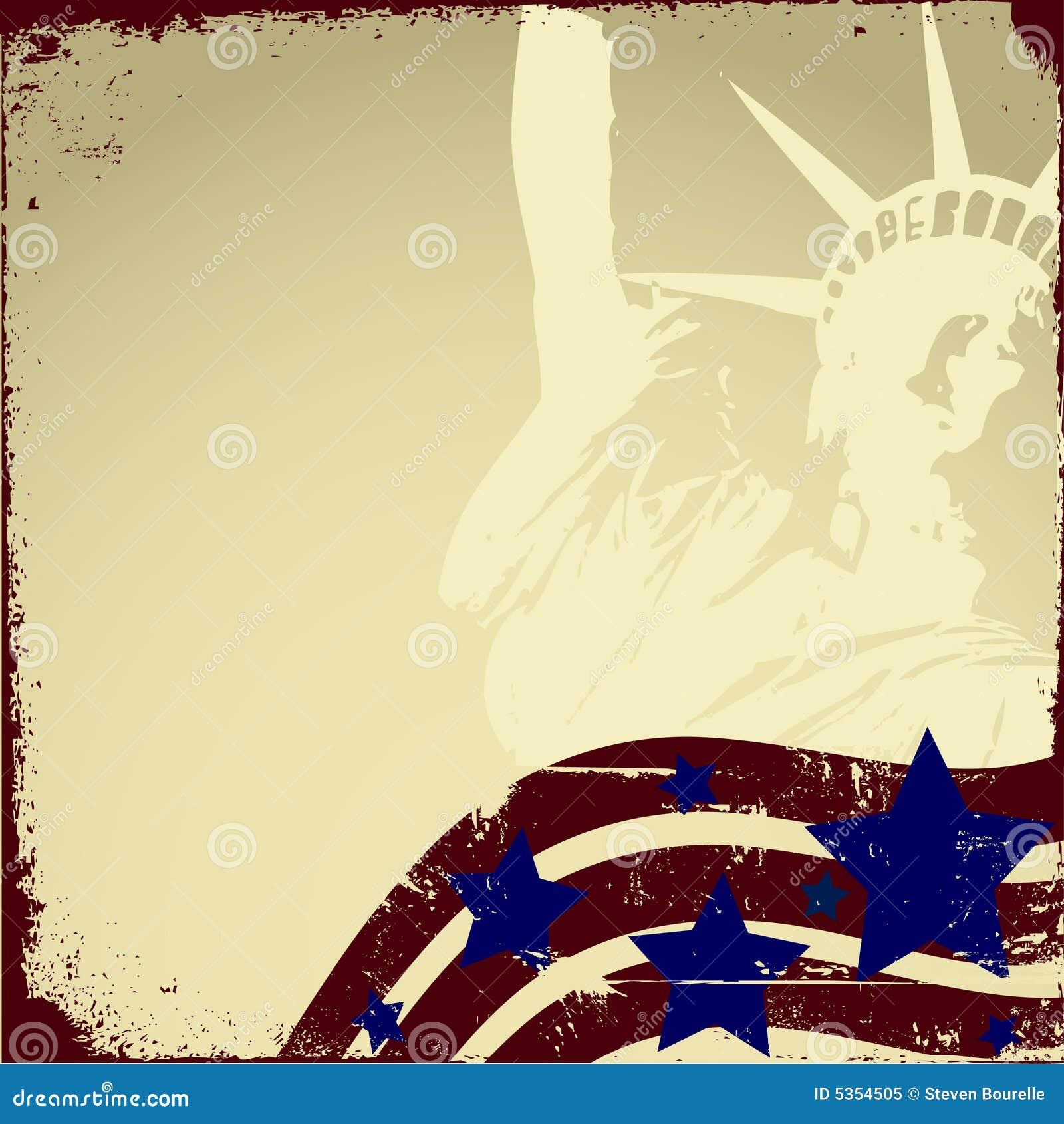 Patriotyczny crunch