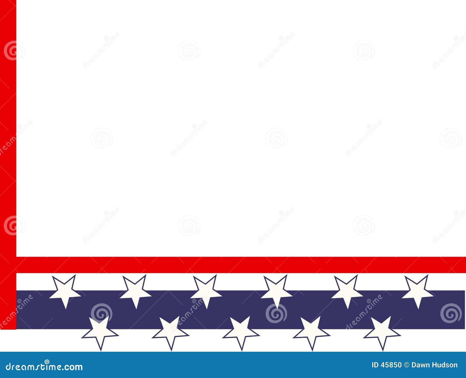 Patriotyczny graniczny