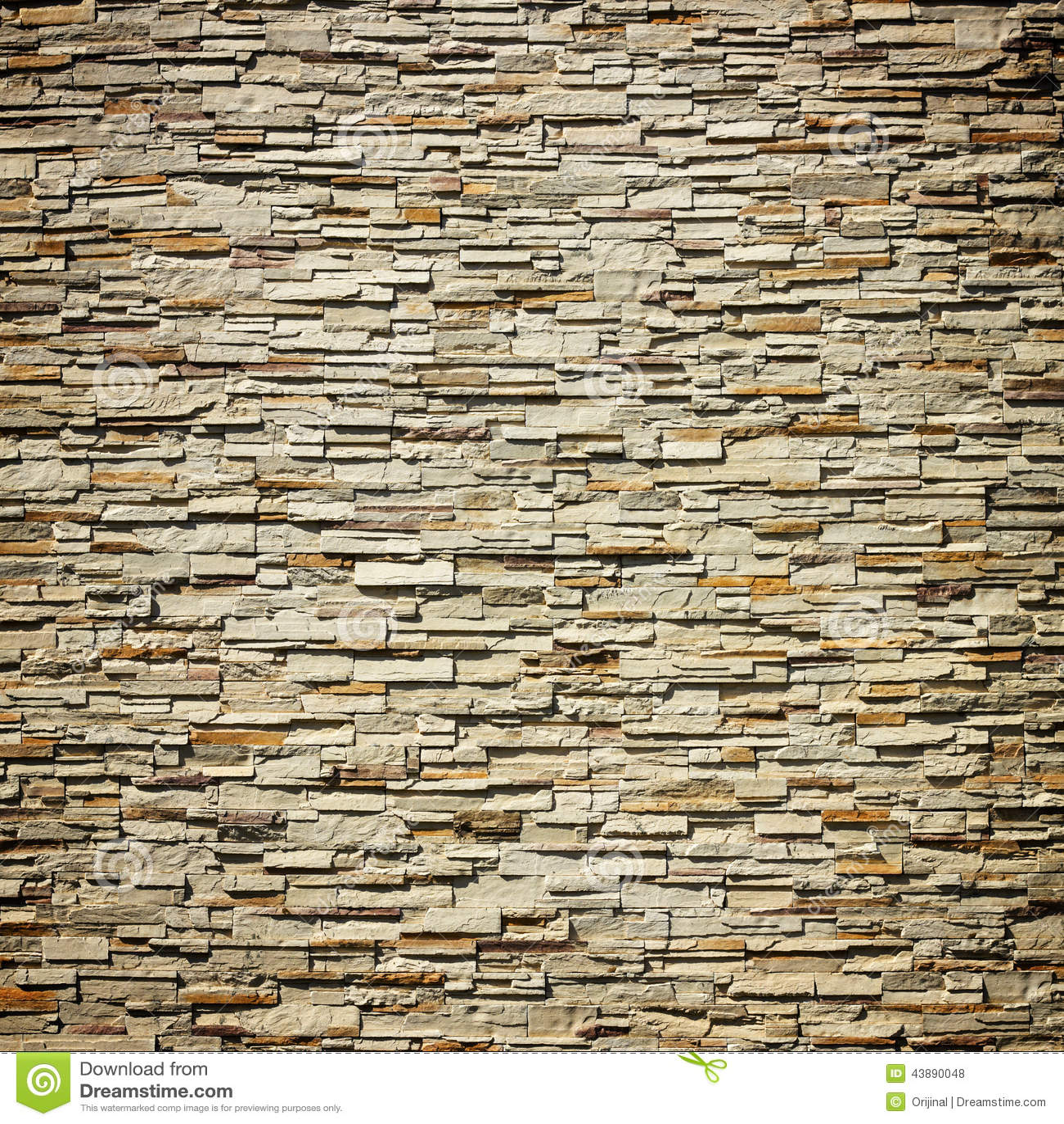 Patroon van de decoratieve muur van de leisteen stock foto afbeelding 43890048 - Leisteen muur ...
