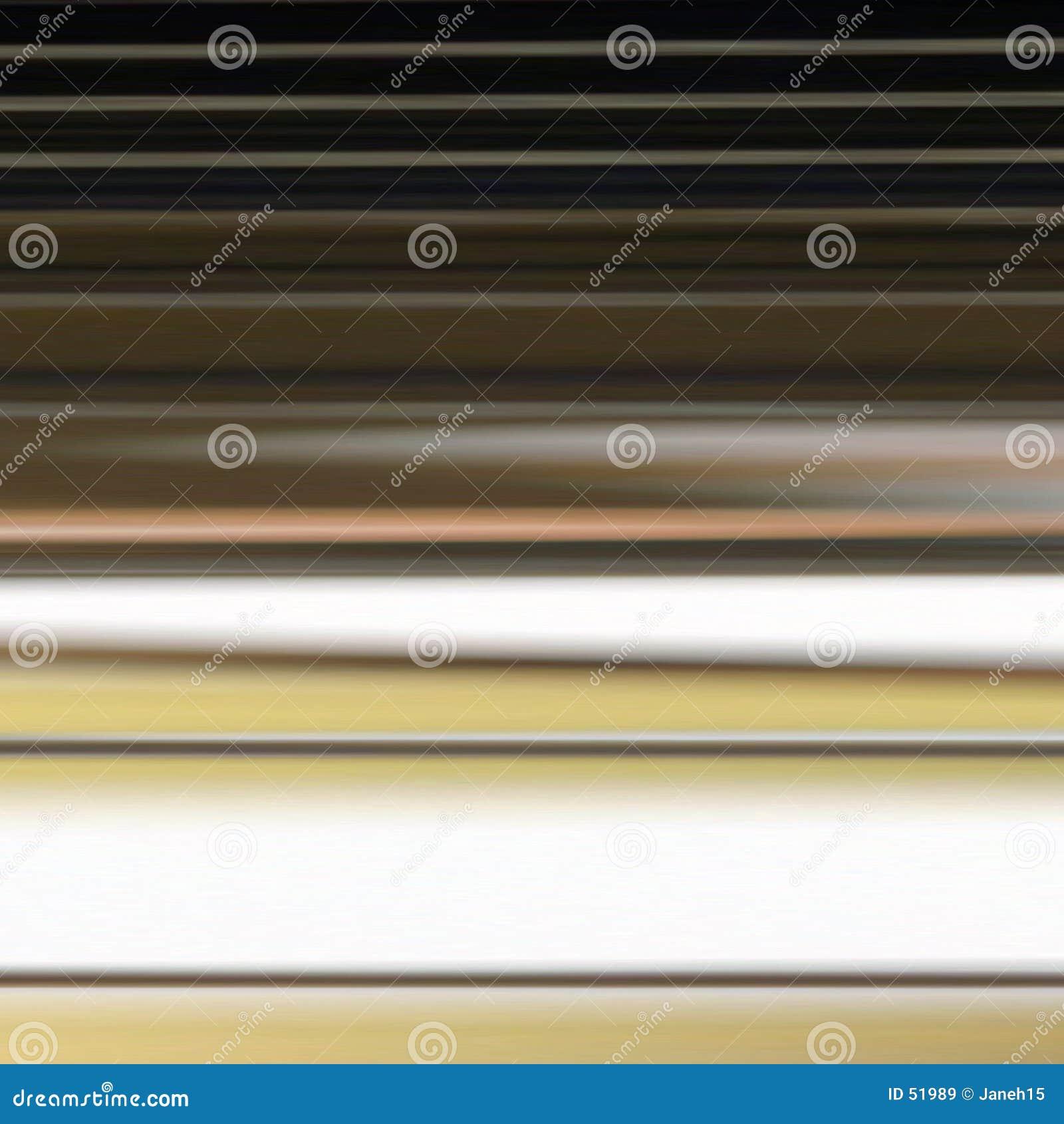 Patroon van lijnen