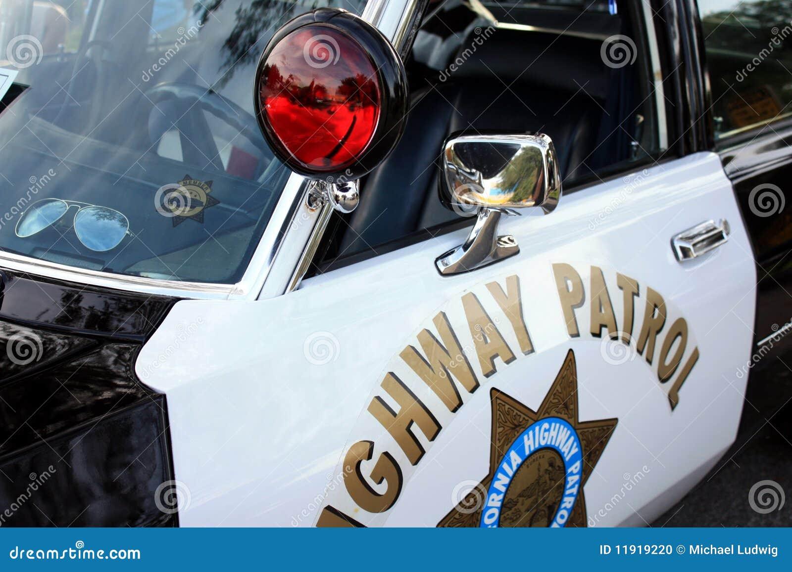 Patrouille d omnibus