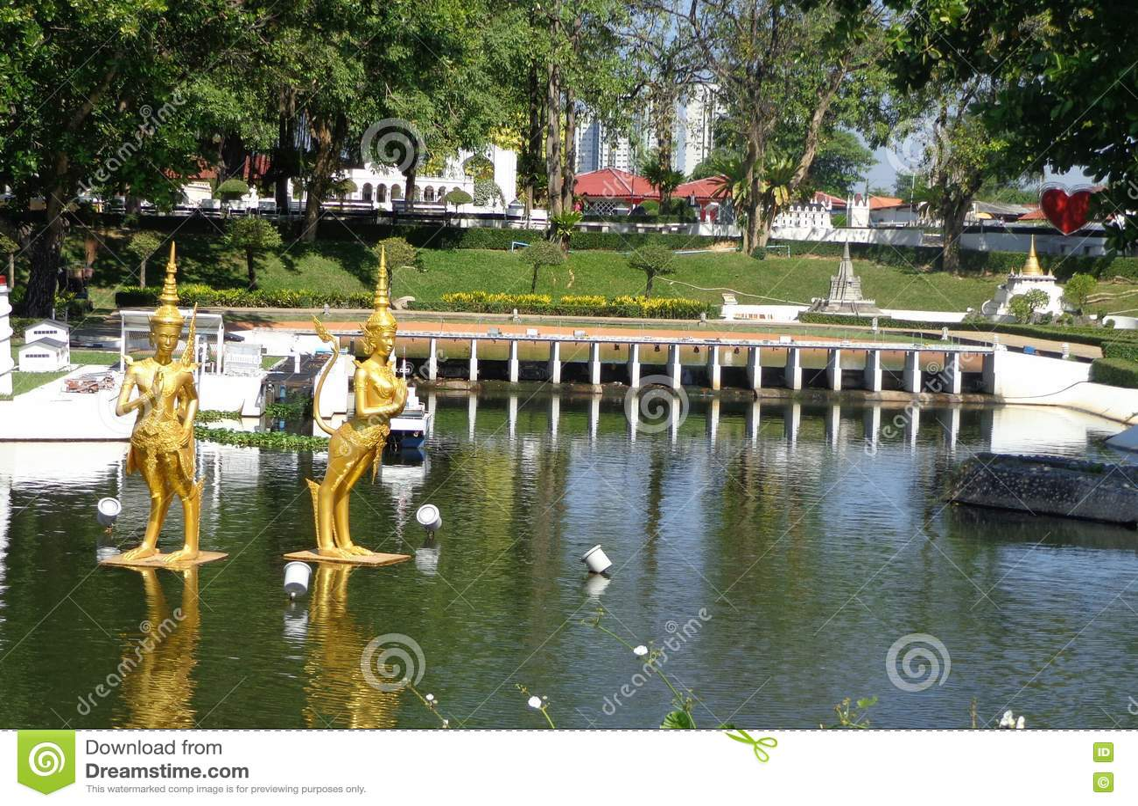 Pattaya Ταϊλάνδη