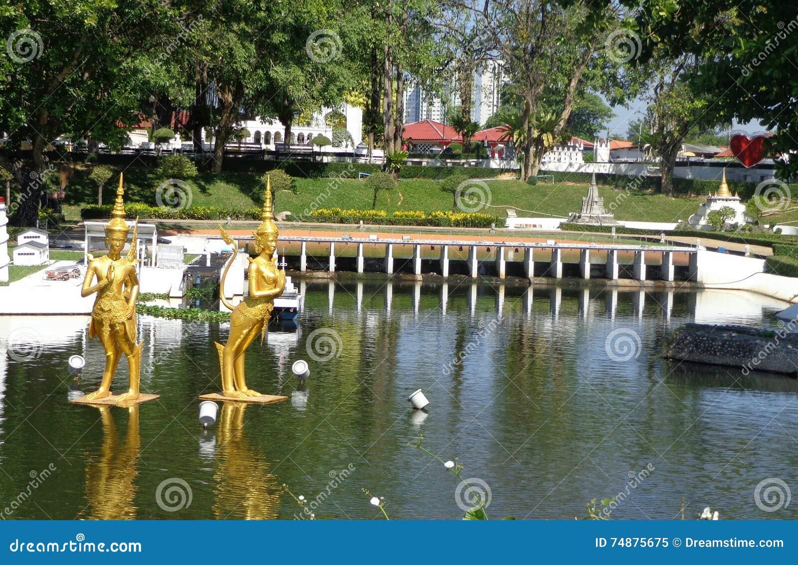 Pattaya Tailândia