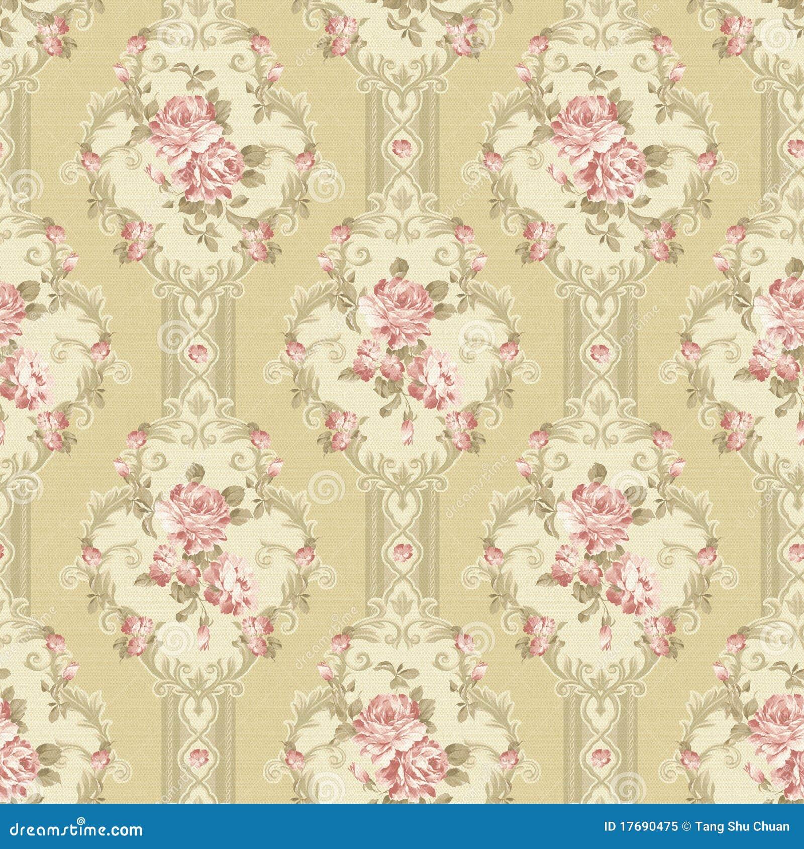 Pattern-015
