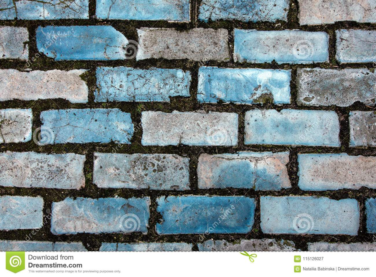 Black Blue Slate Wall Texture Background Stone Wall Tile Gray Old ...