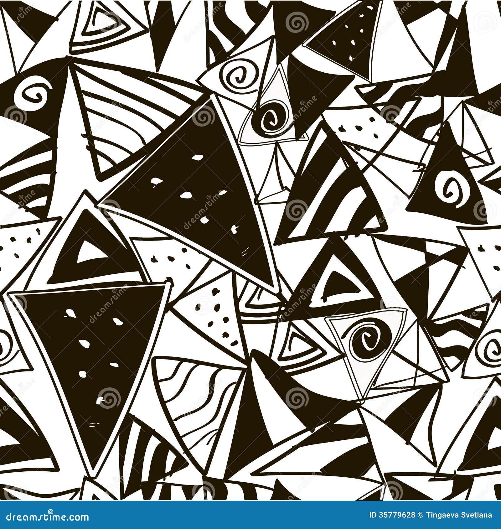 make eate chalkboard papers for printables invites make eate freebie pinterest paper printable and black