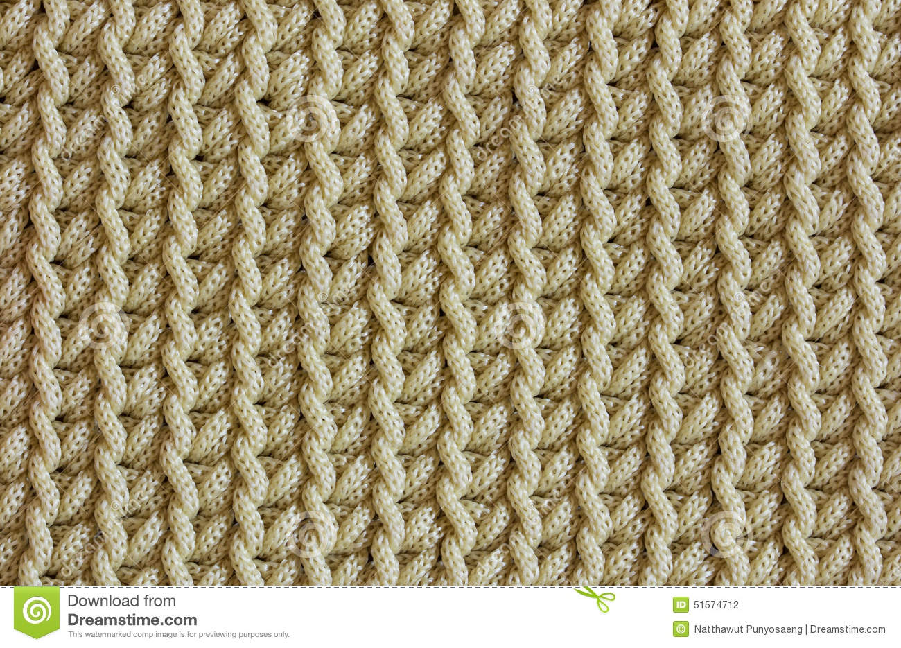 Braided Pattern Royalty Free Stock Photo Cartoondealer