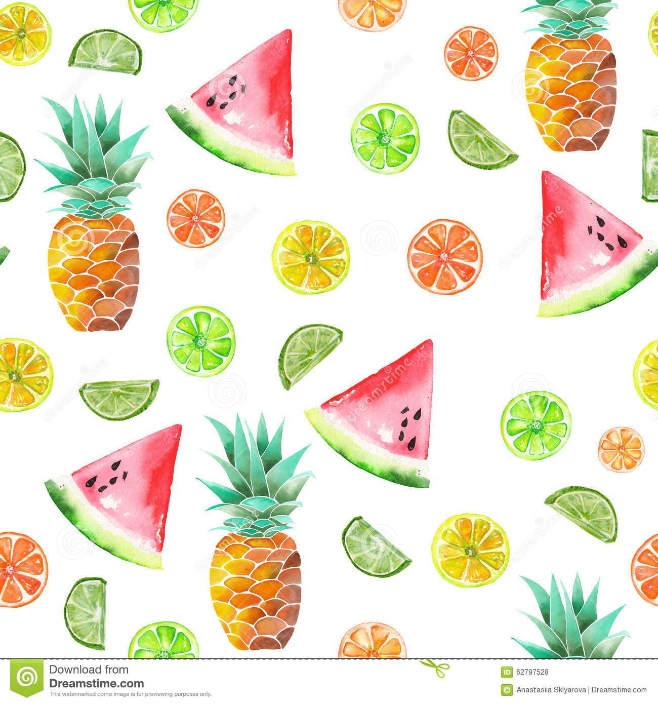 Tropical print background tumblr tropical patterns related keywords - Image Gallery Lime Pineapple Clip Art