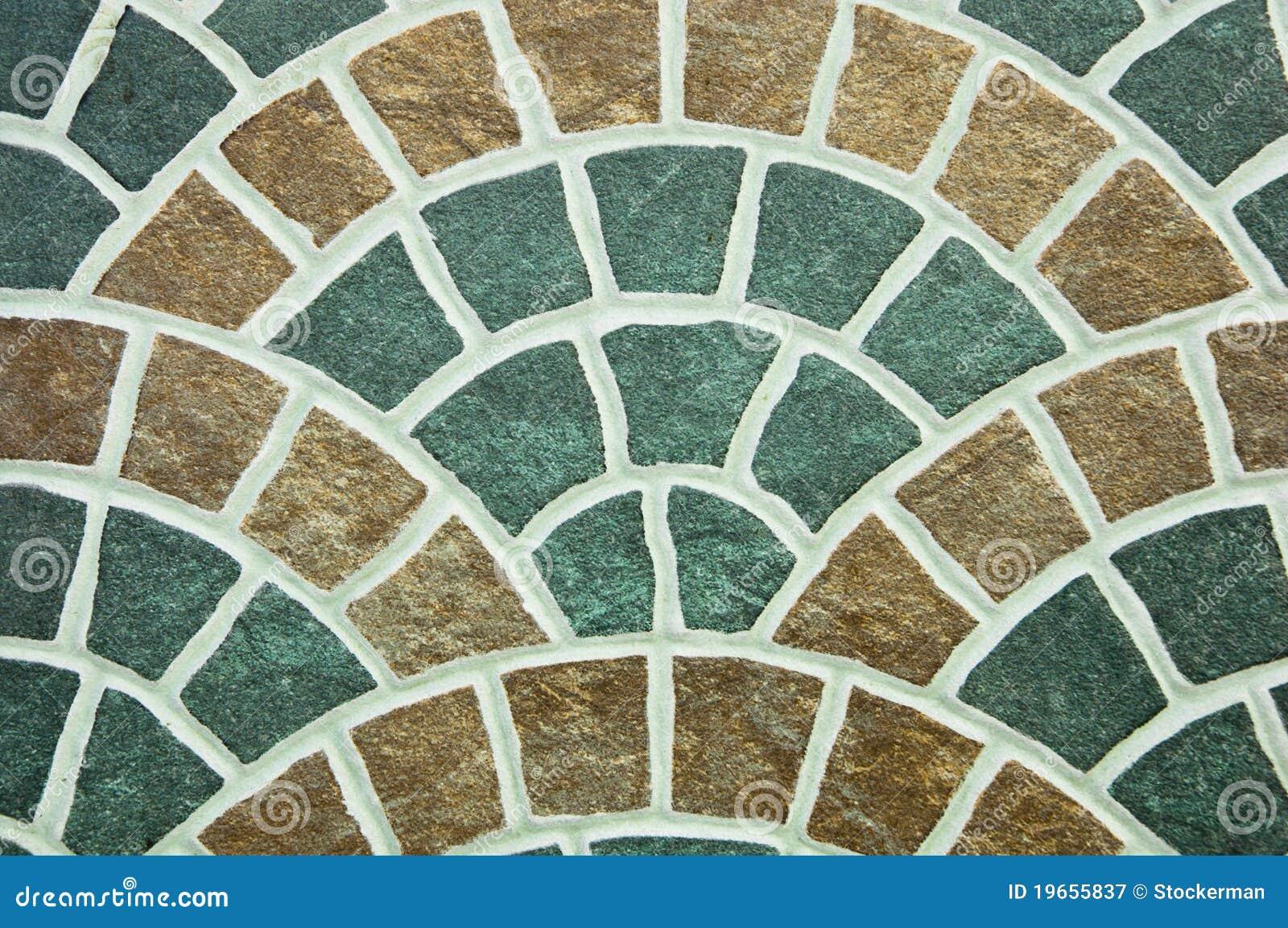 Curved floor tiles images tile flooring design ideas curved floor tiles gallery tile flooring design ideas curved floor tiles images tile flooring design ideas dailygadgetfo Choice Image