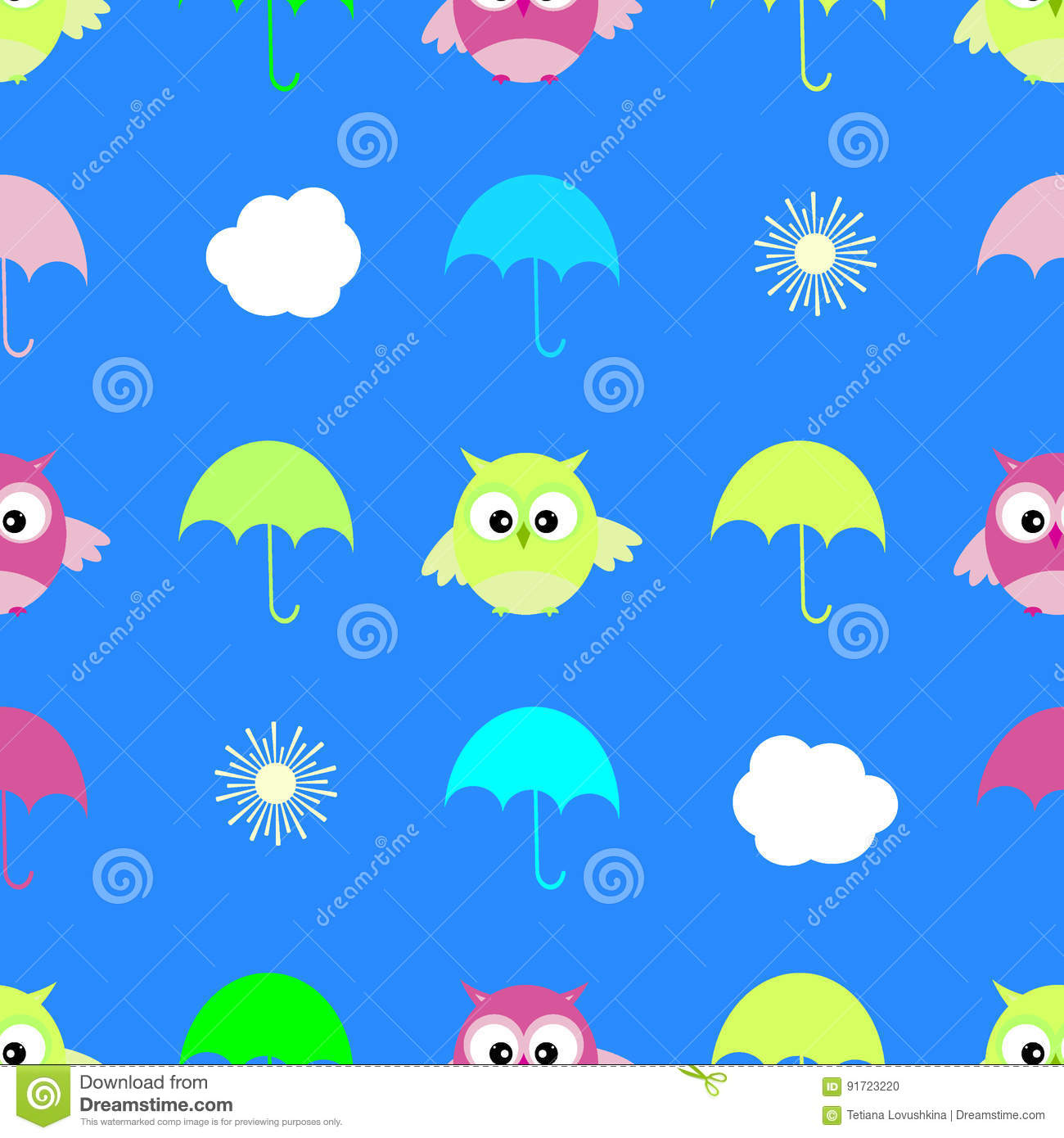image about Umbrella Pattern Printable Free referred to as Practice inventory vector. Instance of summary, crimson - 91723220