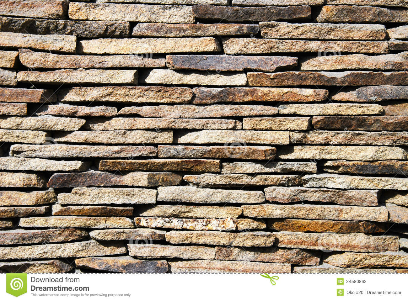Decorative stone walls images home wall decoration ideas pattern of decorative slate stone wall surface stock photography royalty free stock photo download pattern of amipublicfo Choice Image