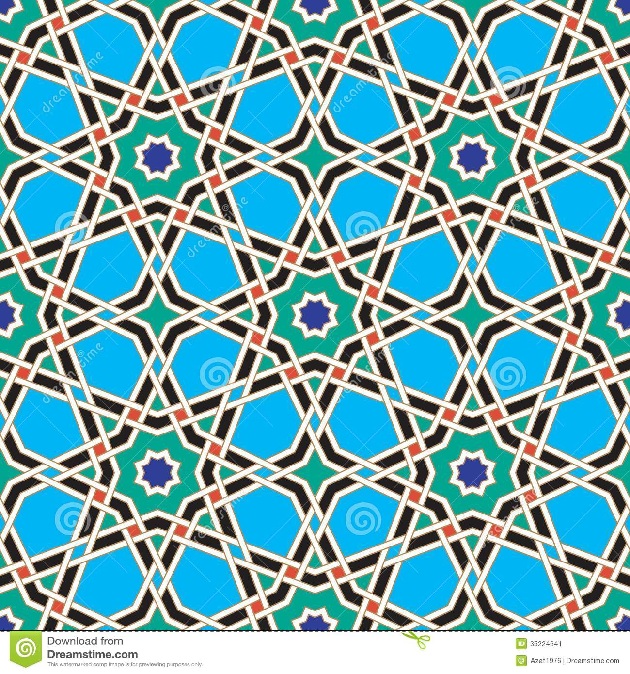 Image Result For X Tile Patterns