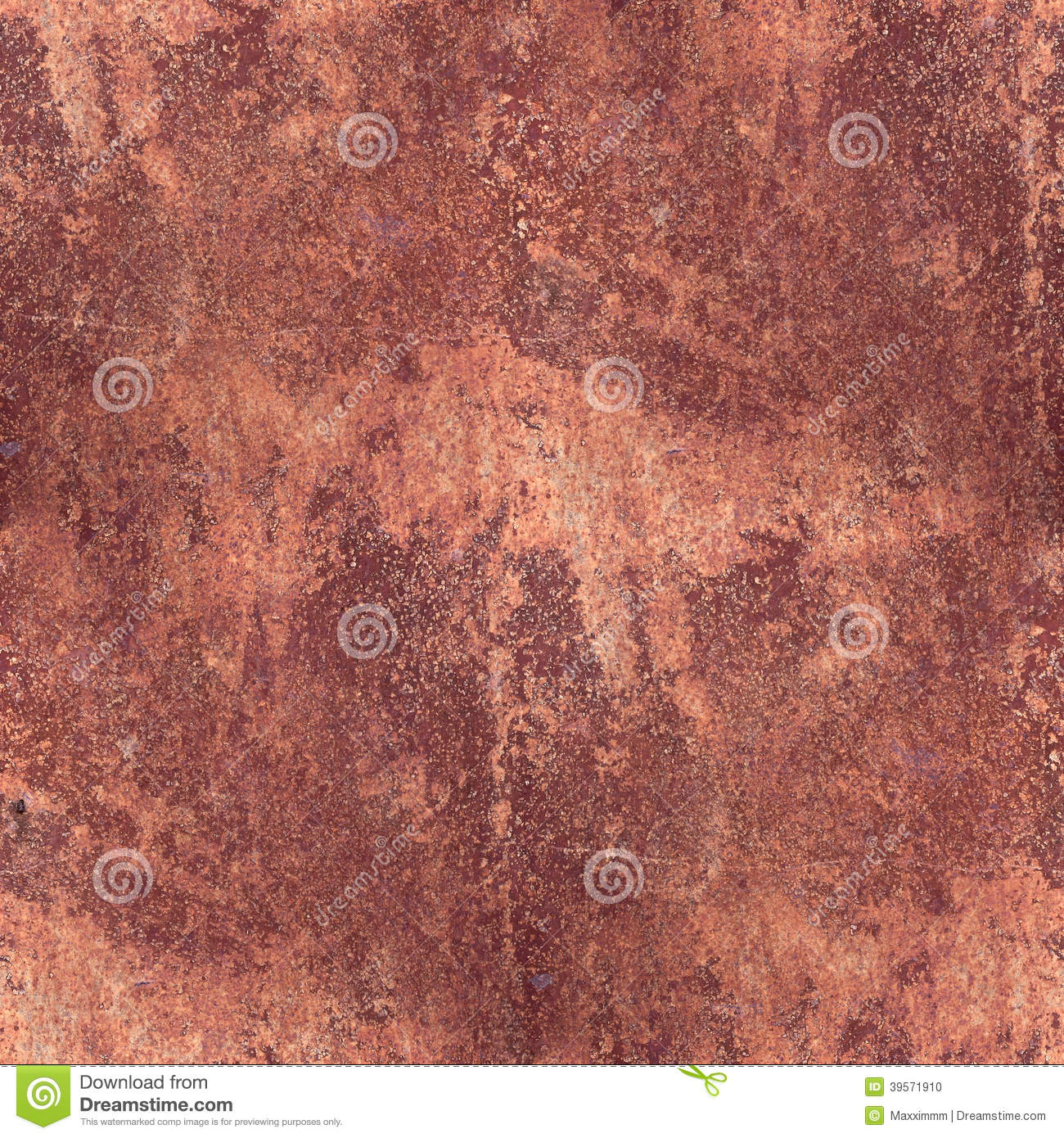 grunge rusty background texture - photo #25
