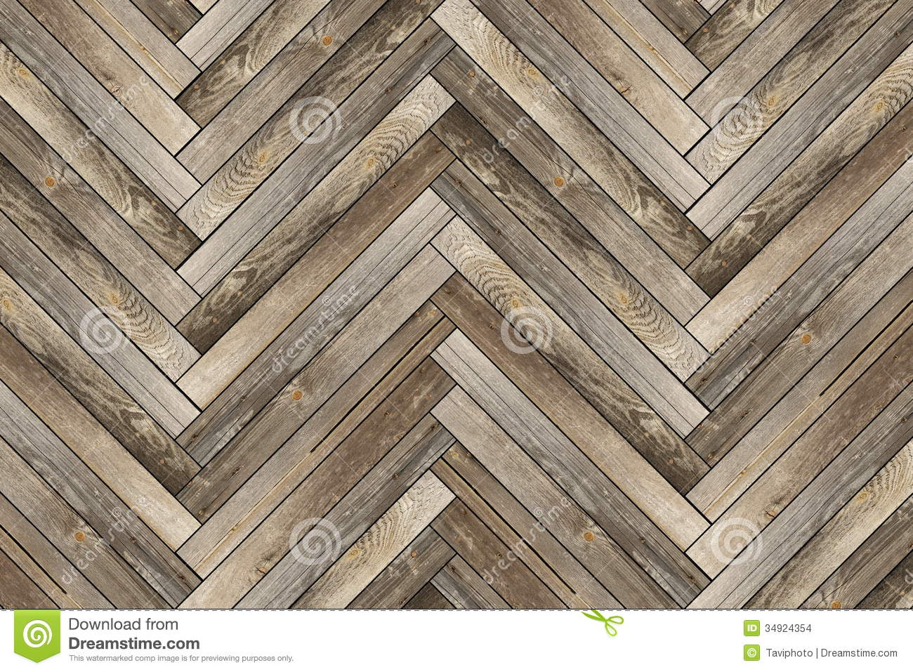 Pattern of old wood tiles stock photo image of grunge 34924354 Wood pattern tile