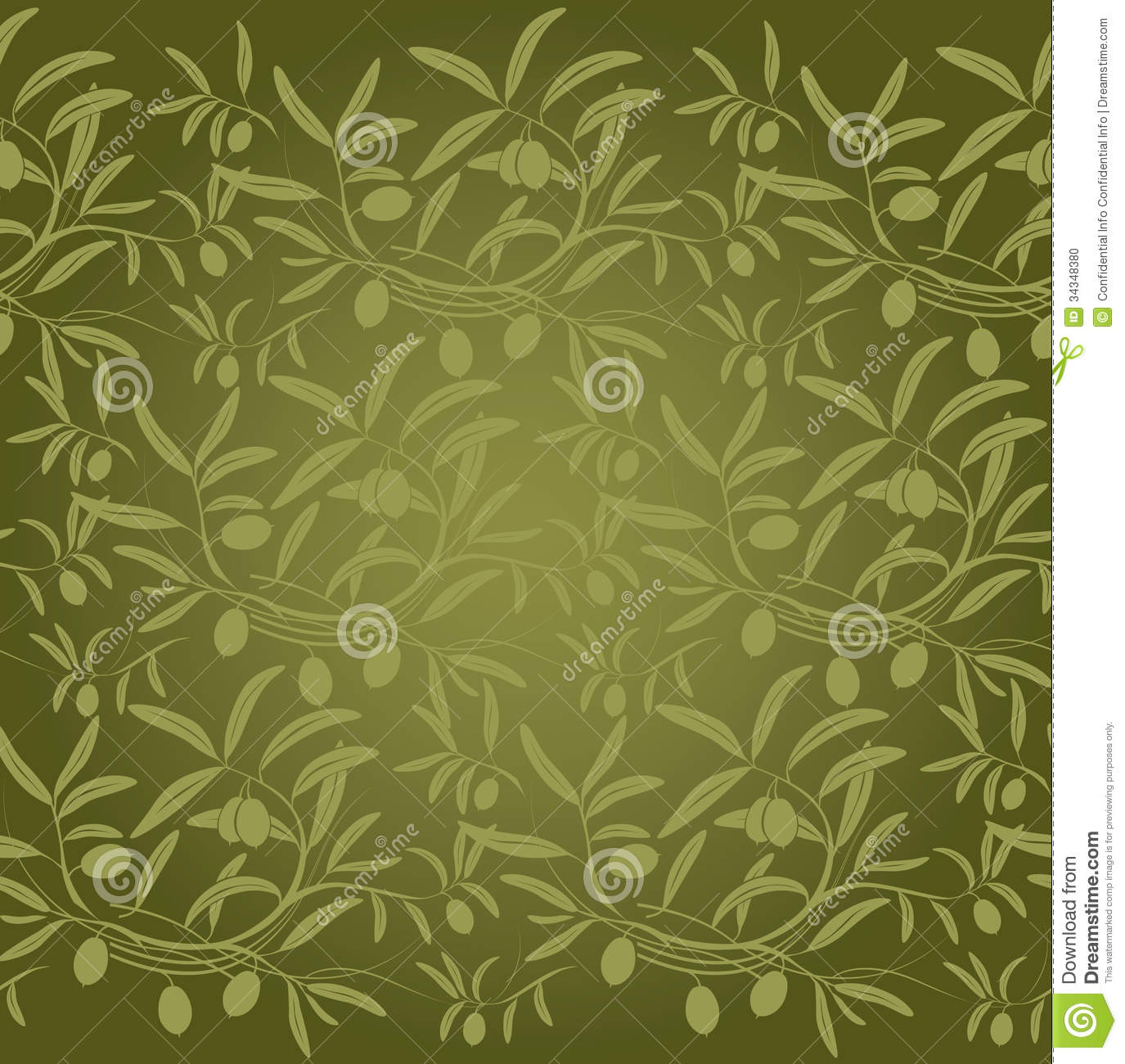 green olive designs with wallpapers - photo #22