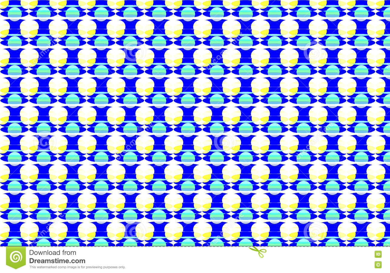 pattern of making an abstract and Make a herringbone pattern with masking tape community post: 22 incredibly easy diy ideas for creating your own abstract art  abstract art and acrylic abstract .