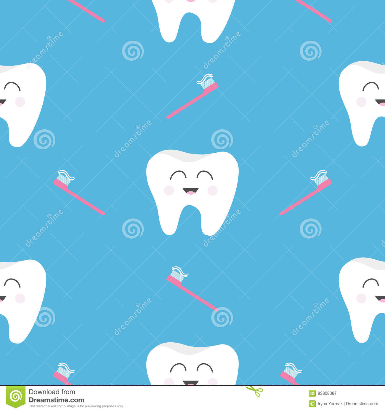 pattern-seamless-brush-tooth-health-cute-funny-cartoon-smiling-character-oral-dental-hygiene-children-teeth-care-baby-texture-flat-83808387.jpg