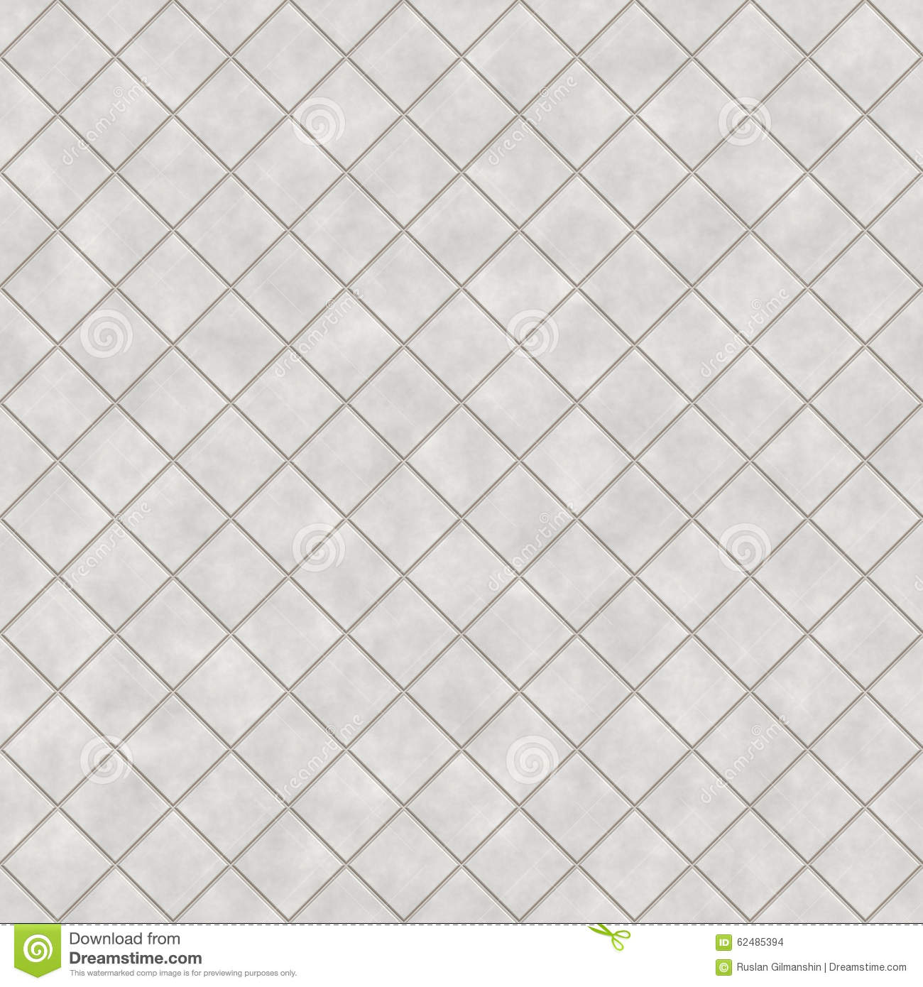 Pattern of seamless ceramic tile wall texture stock photo for Ceramic patterns designs