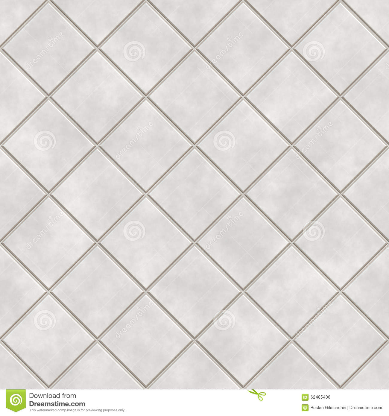 Ceramic tile seamless texture stock photography for Ceramic patterns designs