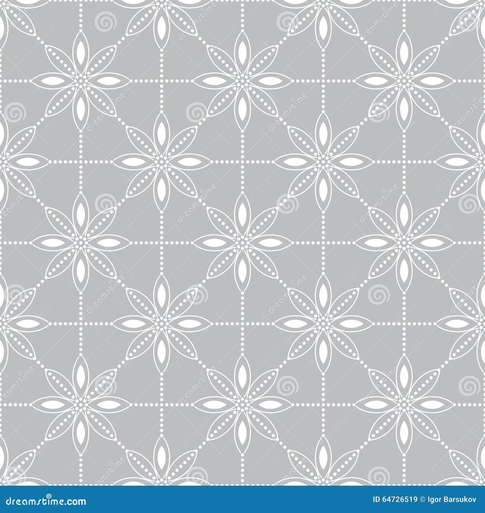 Pattern356 senza cuciture