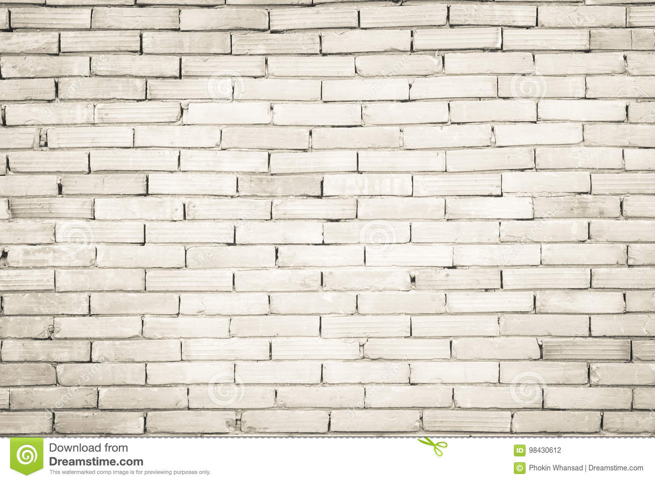 Pattern Stone Wall Background Brick Wallpaper Abstract Paint
