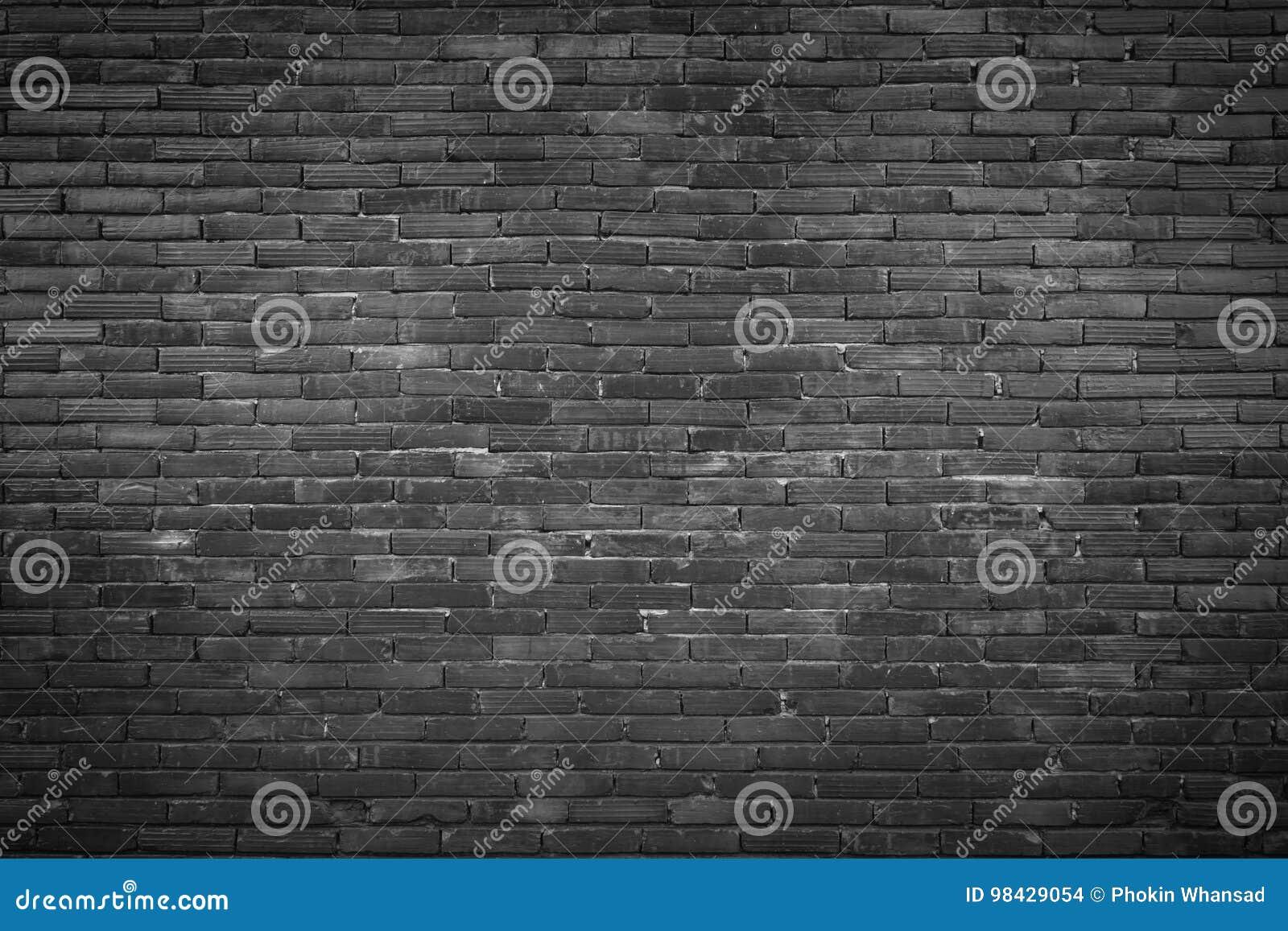 Pattern Stone Wall Background Brick Wallpaper Abstract