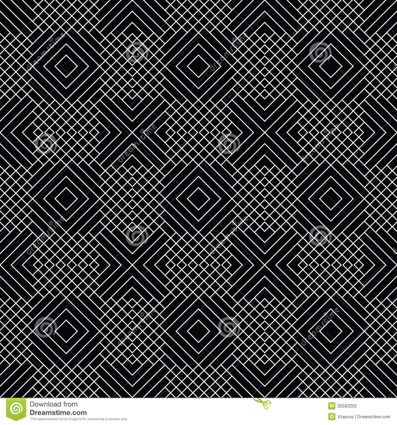 Straight Line In Art Studio : Pattern of straight lines stock vector illustration