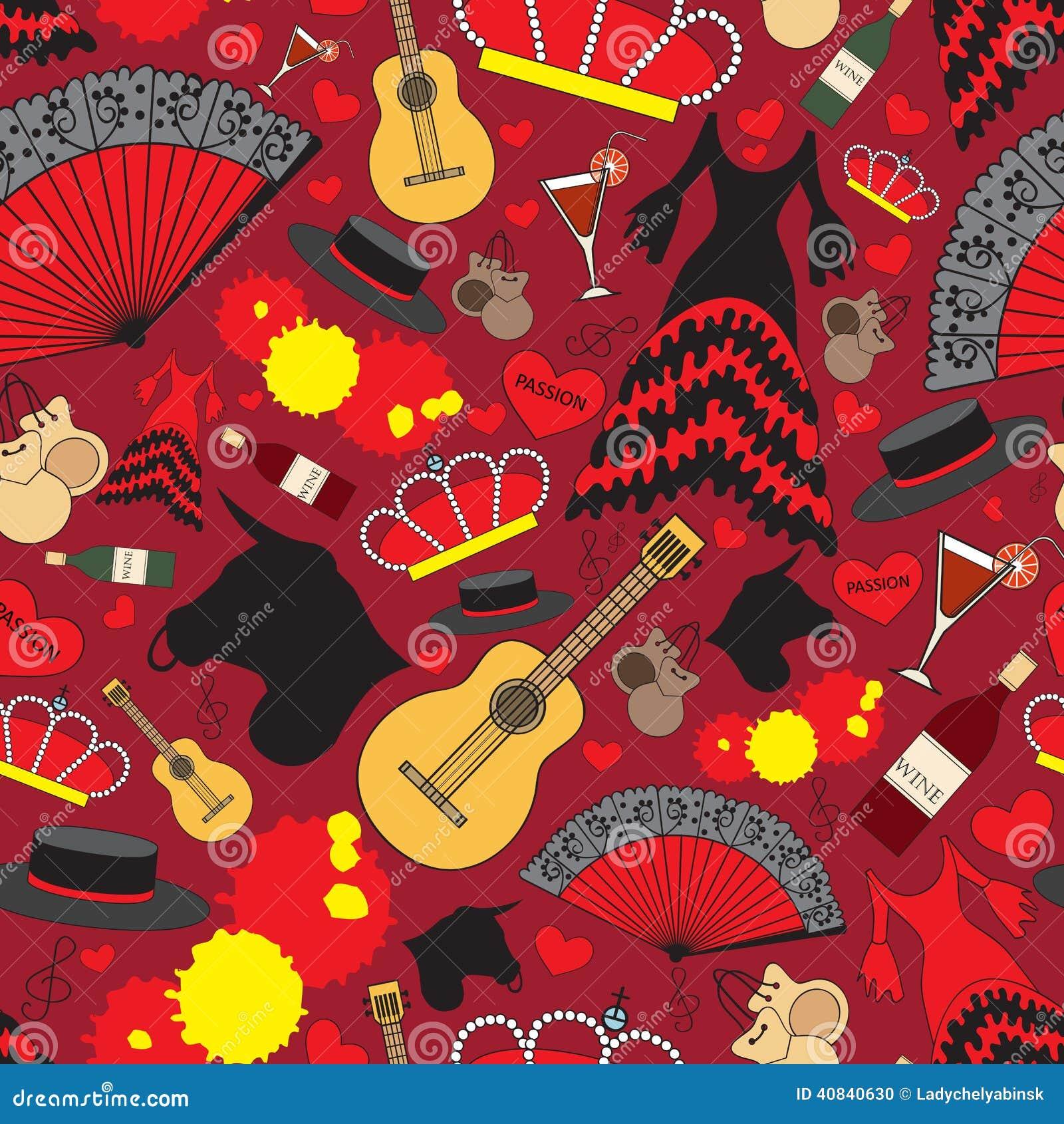77 Best Designs images  Backgrounds Background images