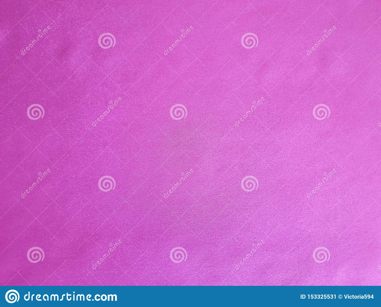 Pattern, texture, background, wallpaper. Soft lilac color fabric, light, airy, a bit glossy and shinny. Fragile and refined