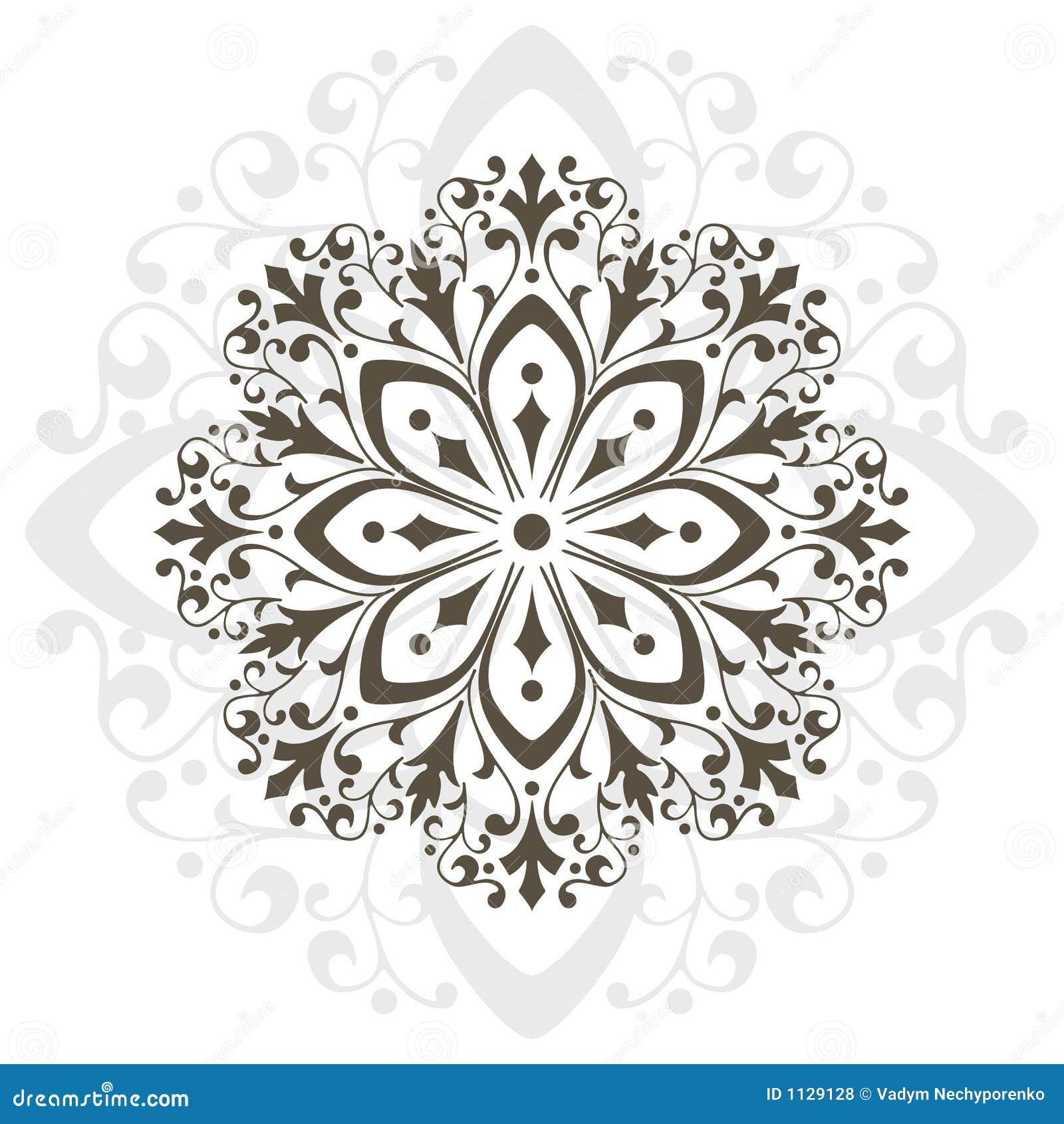 Galleries Related: Modern Islamic Pattern , Geometric Islamic Patterns ...