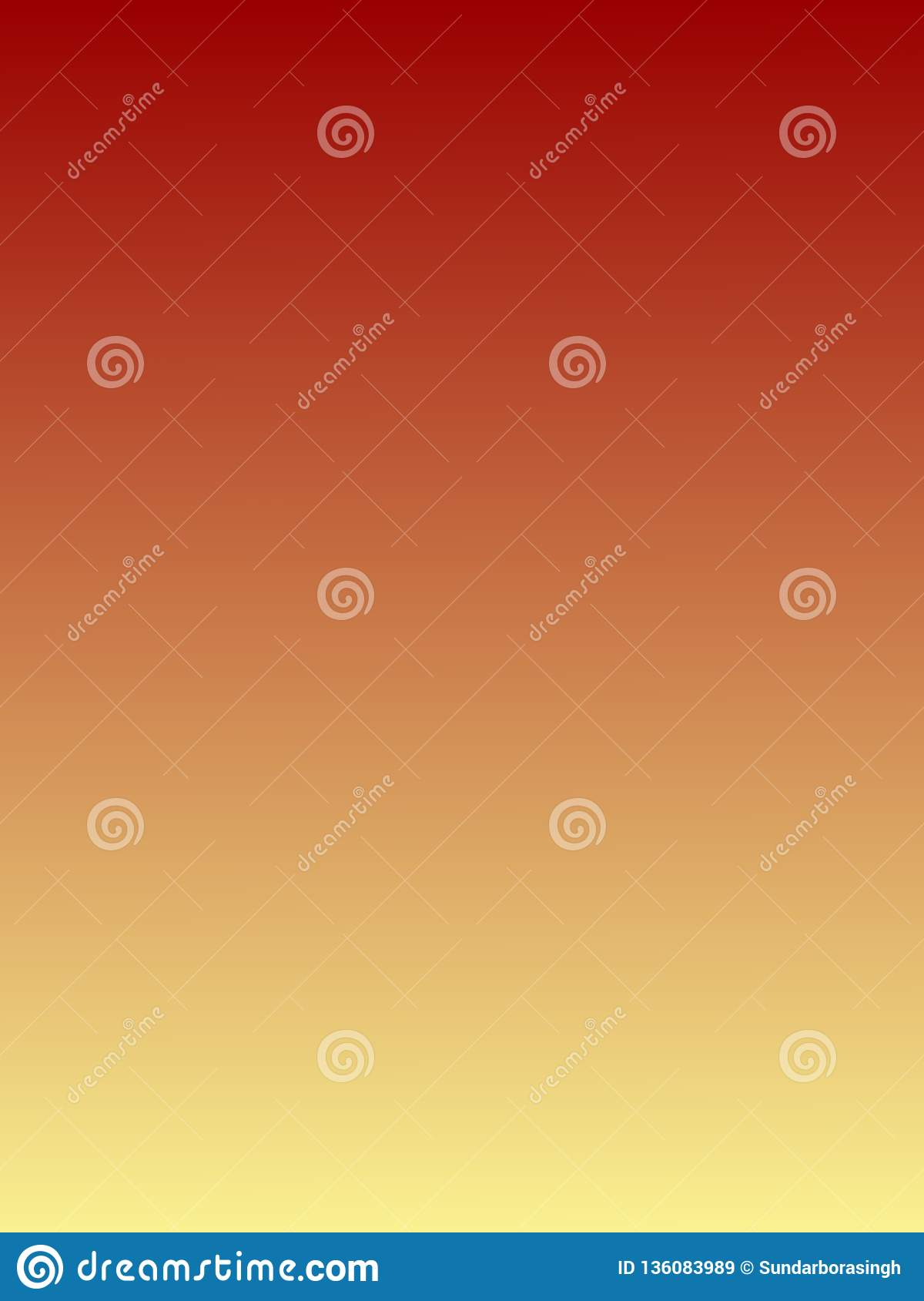 Phone Wallpaper And Website Background Stock Illustration Illustration Of Cheerful Concept 136083989