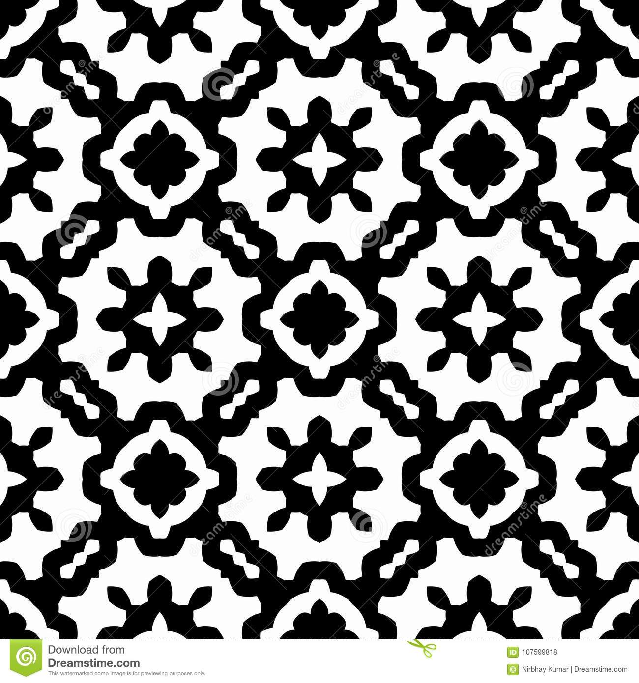 Simple Wallpaper Home Screen Black And White - pattern-website-background-wallpaper-screen-sever-book-cover-printing-laser-cutting-designs-vector-black-white-107599818  Pic_757279.jpg