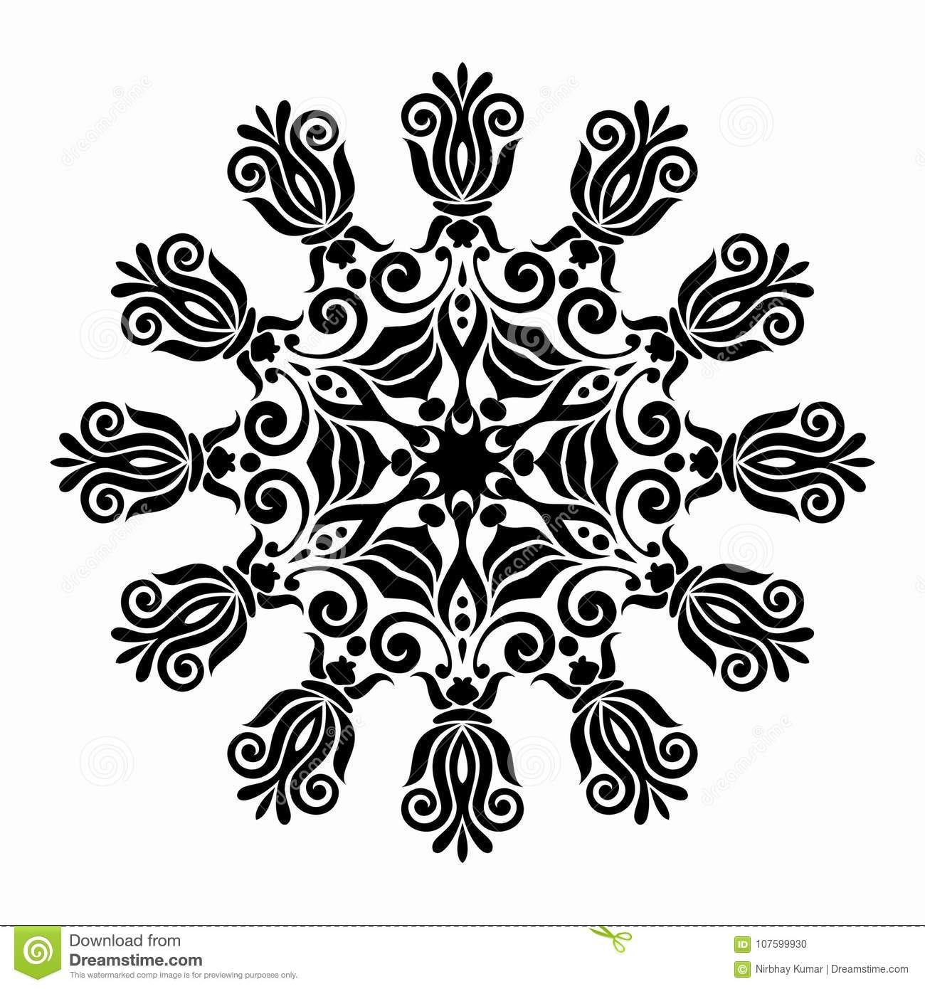 Beautiful Wallpaper Home Screen Black And White - pattern-website-background-wallpaper-screen-sever-book-cover-printing-laser-cutting-designs-vector-black-white-107599930  HD_151130.jpg