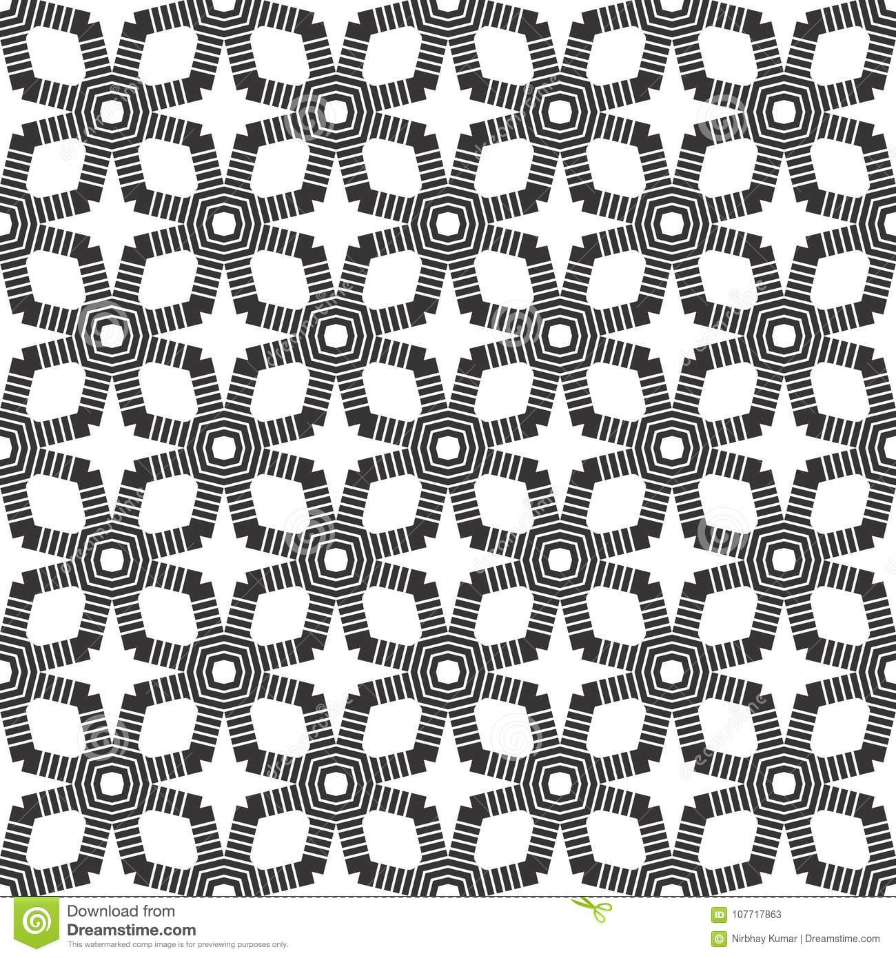 Simple Wallpaper Home Screen Black And White - pattern-website-background-wallpaper-screen-sever-book-cover-printing-laser-cutting-designs-vector-black-white-107717863  Pic_757279.jpg