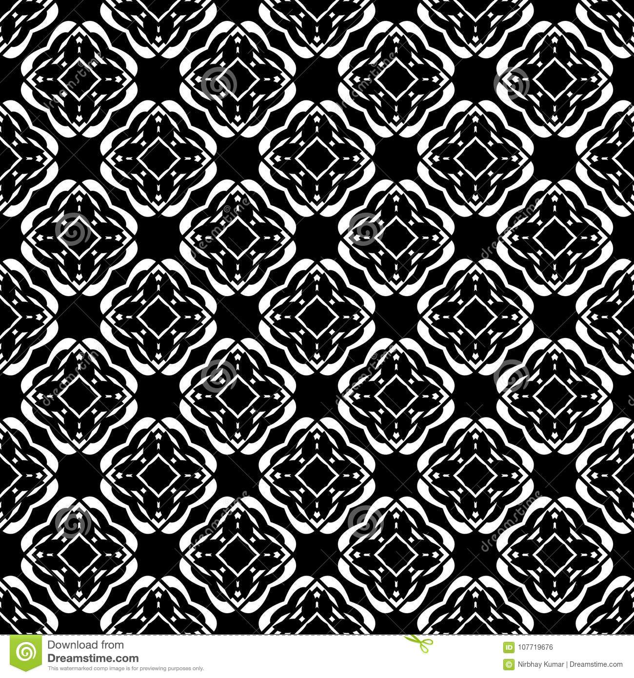 Simple Wallpaper Home Screen Black And White - pattern-website-background-wallpaper-screen-sever-book-cover-printing-laser-cutting-designs-vector-black-white-107719676  Pic_757279.jpg