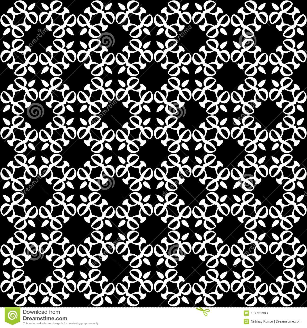 Simple Wallpaper Home Screen Black And White - pattern-website-background-wallpaper-screen-sever-book-cover-printing-laser-cutting-designs-vector-black-white-107731383  Pic_757279.jpg