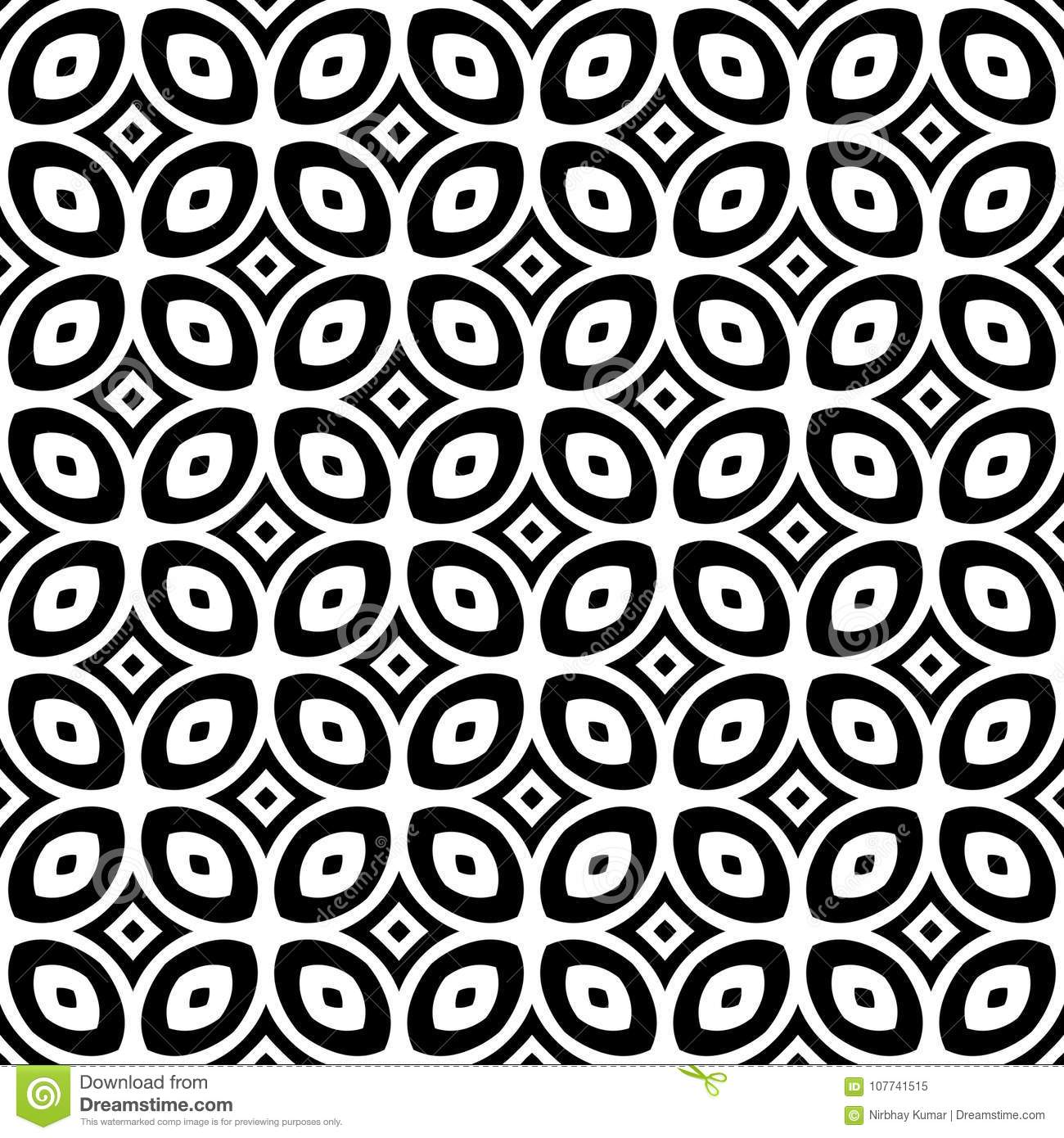 Beautiful Wallpaper Home Screen Black And White - pattern-website-background-wallpaper-screen-sever-book-cover-printing-laser-cutting-designs-vector-black-white-107741515  HD_151130.jpg